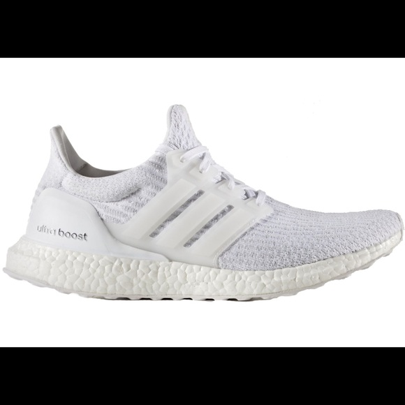 c912d7f03ce3c adidas Shoes - Adidas Ultra boost 3.0